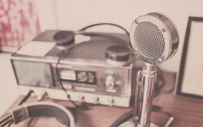 La FRSA dans l'émission Home sweet Home d'Option Musique